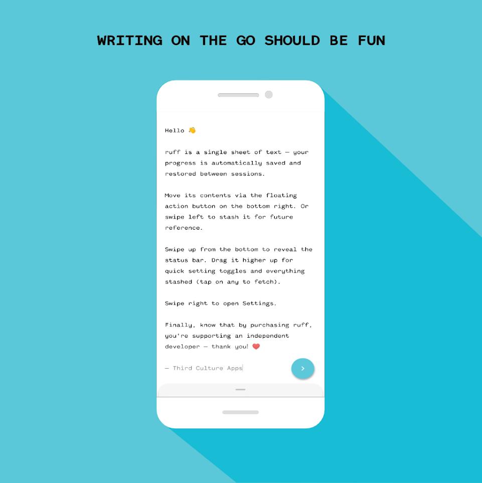 Die Besten Neuen Spiele Und Apps Für Android Oktober