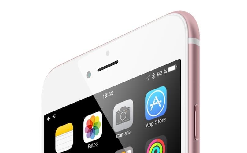 iphone 6 akku kalibrieren