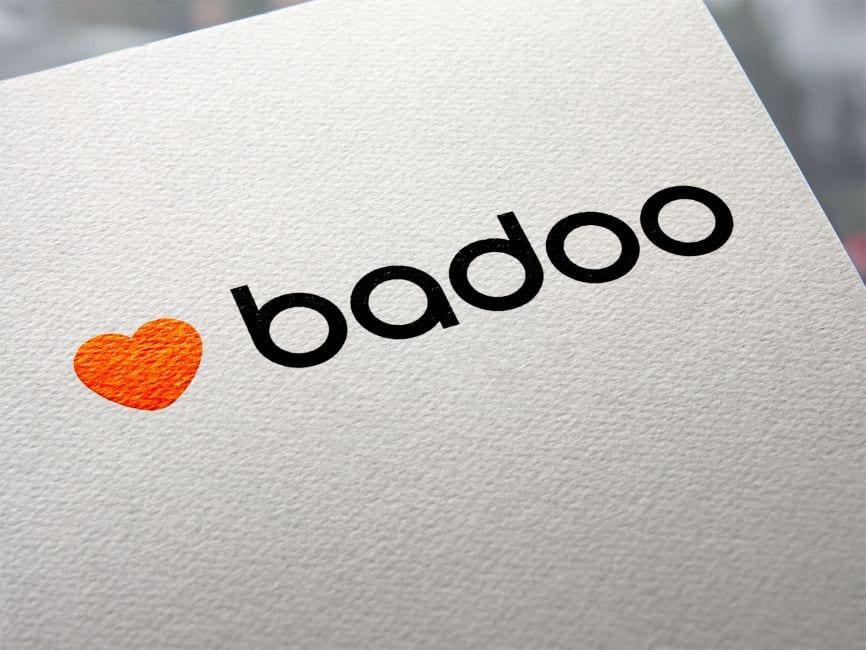 🎖 WAS IST DAS UND WIE BENUTZT MAN BADOO? Komplette Anleitung!