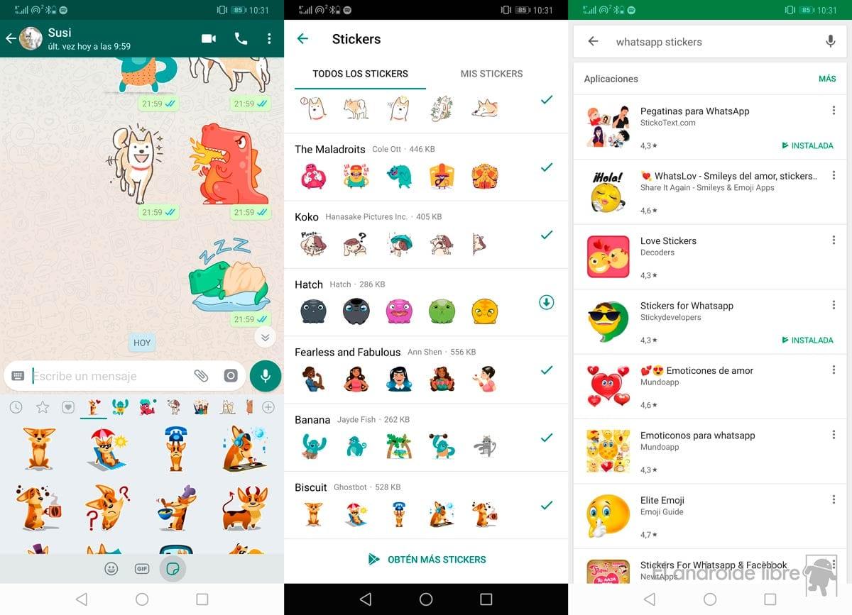 Steckbriefe Für Whatsapp