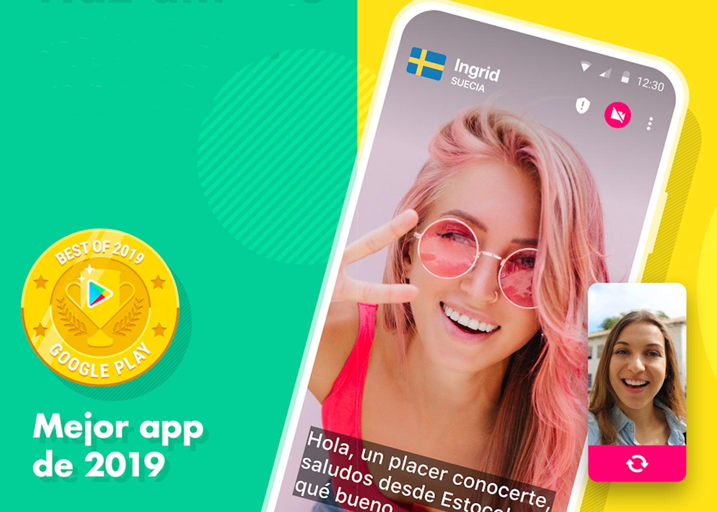 Beste Em App