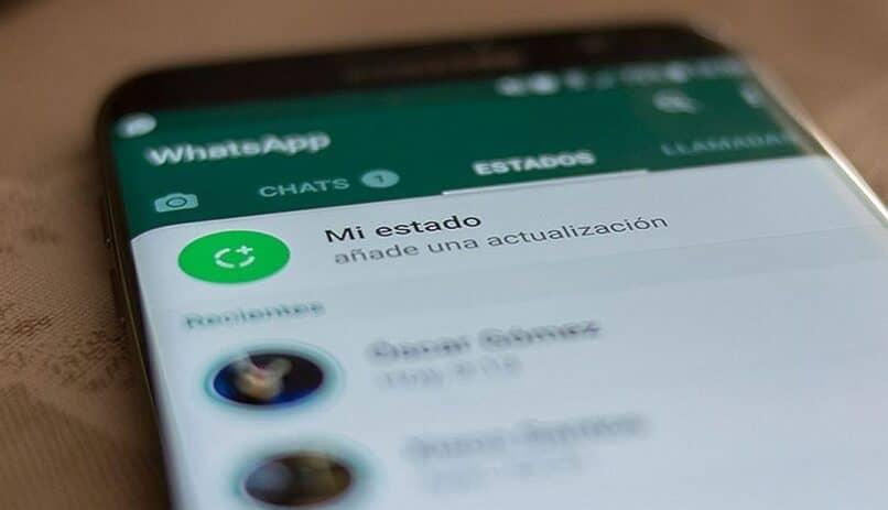 Whatsapp Gruppenmitglieder Hinzufügen