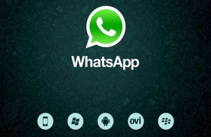 Whatsapp Status Blockieren