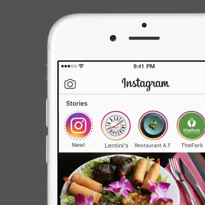 Instagram Suchen Löschen