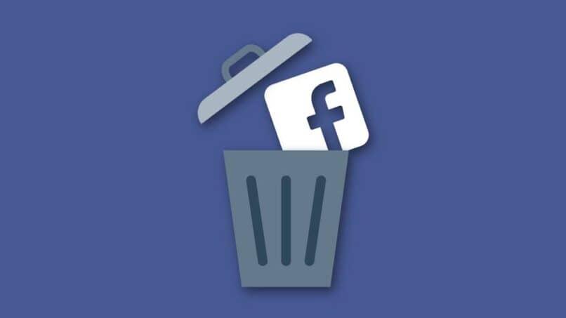 Kommentare Löschen Facebook