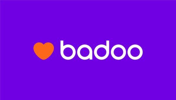 Wurde blockiert profil badoo Badoo Profil