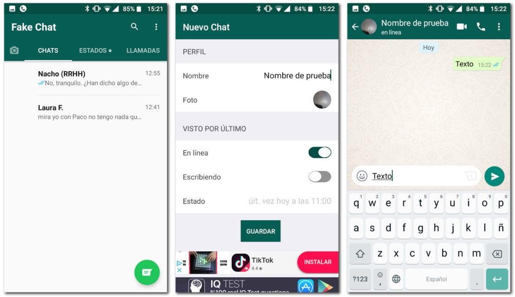 Whatsapp Chatverlauf Von Windows Phone Auf Android