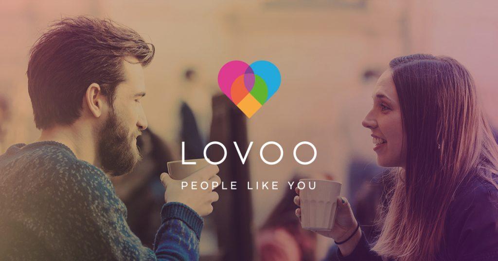 🎖 Zunder Zunder oder Lovoo? Was ist die beste App für