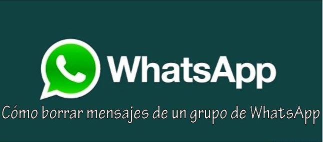 Whatsapp Audio Löschen