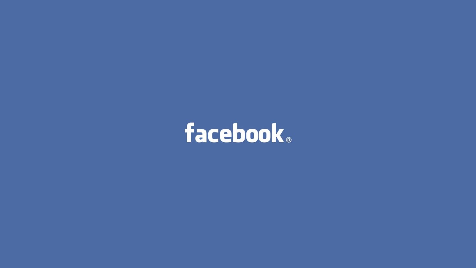 Facebook Messenger Alte Nachrichten Lesen