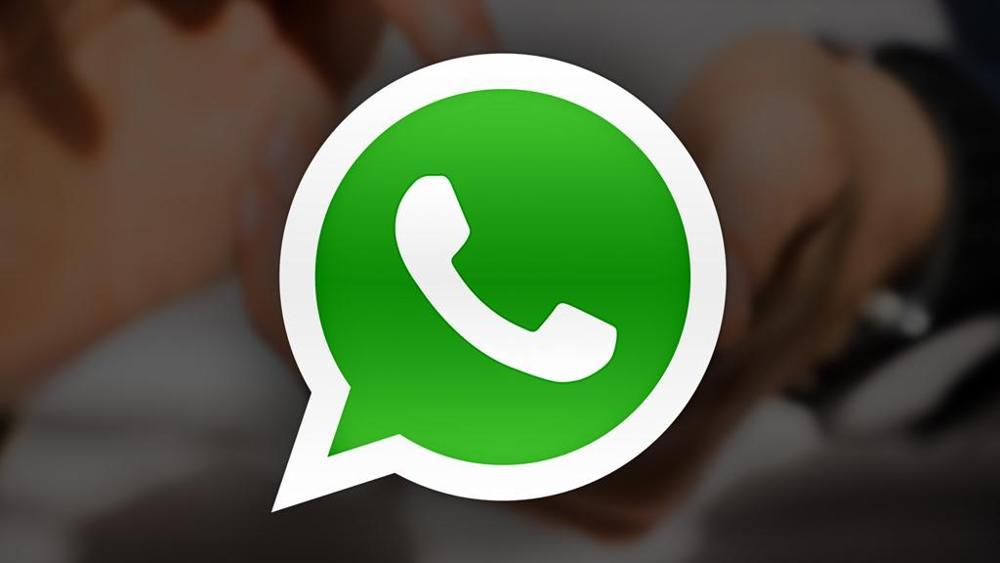 Whatsapp Weltweit Kostenlos