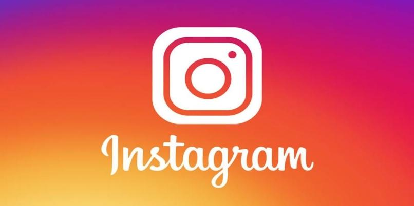 Blockiert Instagram