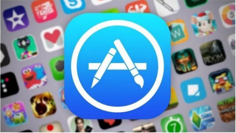 🎖 #LluviaDeApps ☔18 kostenpflichtige Spiele und Apps im