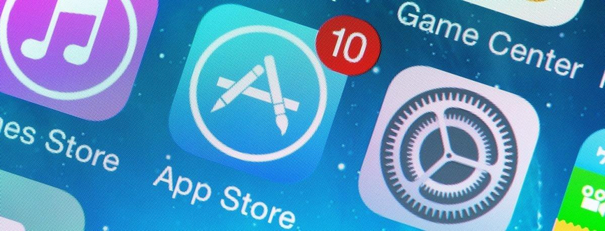 🎖 #LluviaDeApps ☔ 12 kostenpflichtige Spiele und Apps im