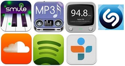 Radio Hören Internet