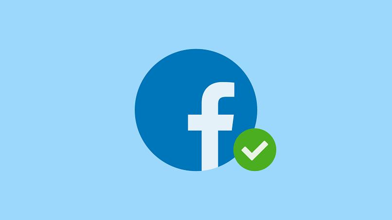 🎖 Facebook Was passiert, wenn ich jemanden auf Facebook