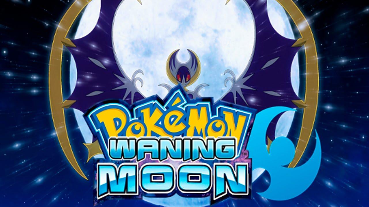Pokemon Auf Pc