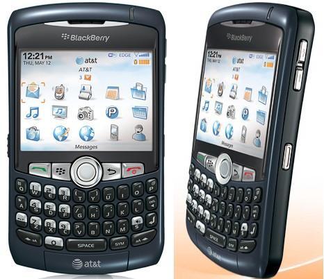 Whatsapp Auf Blackberry
