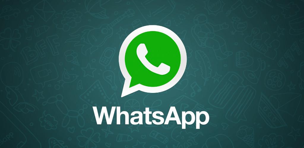 🎖 WhatsApp Download WhatsApp kostenlos herunterladen in