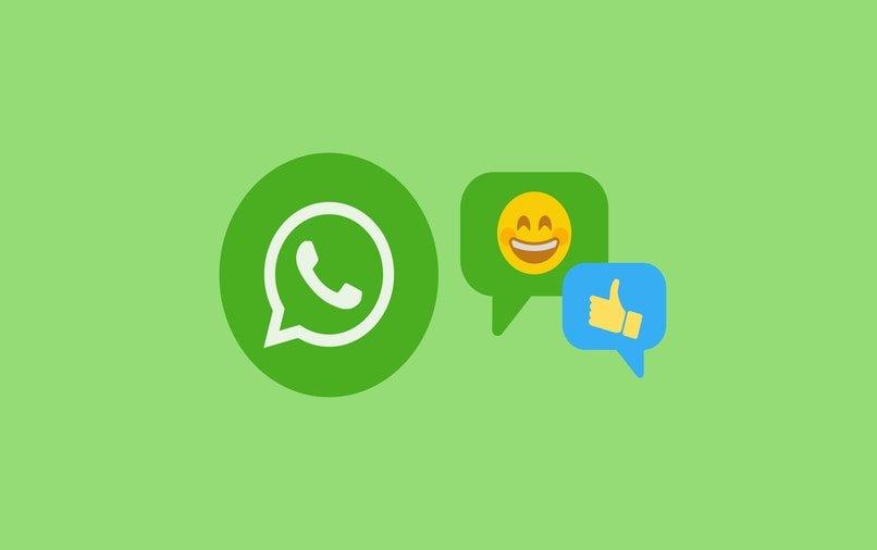 Whatsapp Profilbild Nicht Zu Sehen