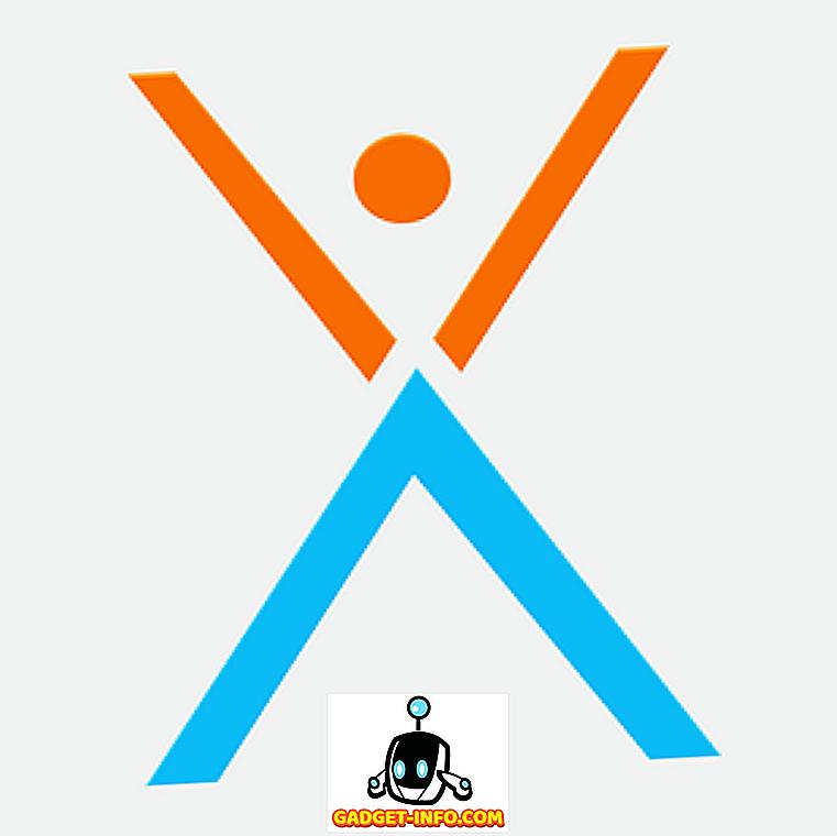 Le 10 Migliori App Di Salute E Benessere Per Dispositivi Android