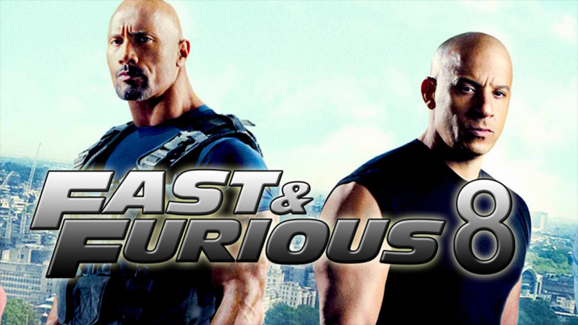 🎖 Download Download Songs of Fast and Furious 8 The Movie