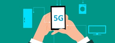 What is 5G and what differences does it have with 4G