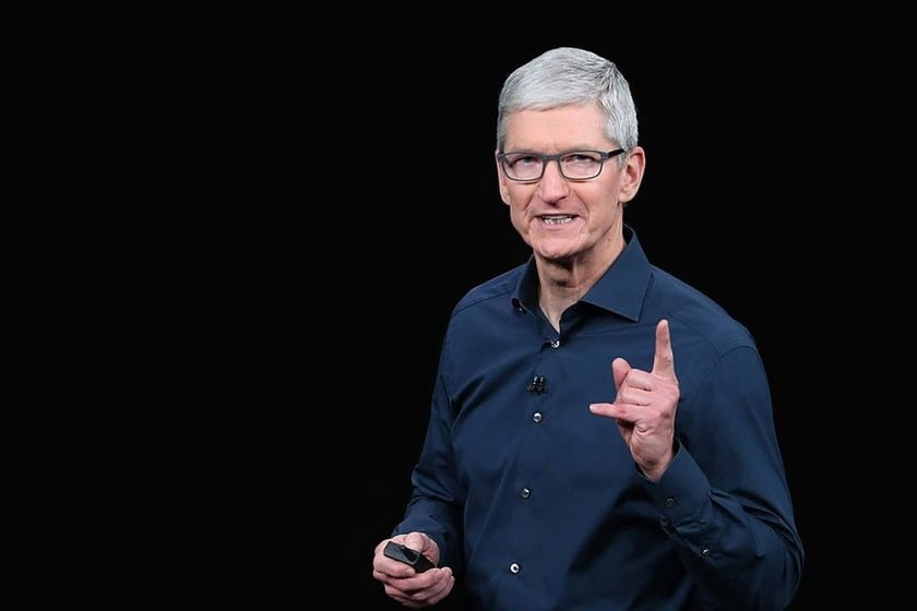 Why Apple has bought Intel's smartphone modem business