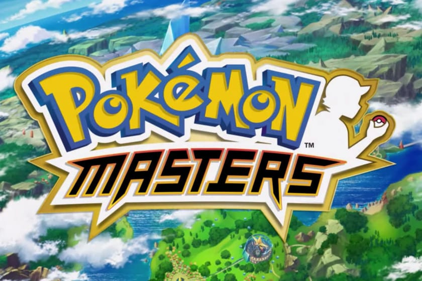 'Pokmon Masters' is the next Pokmon adventure for mobiles with real-time fighting and we already have the first trailer