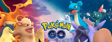 Pokemon Go, one year later: what happened to the first big success of augmented reality