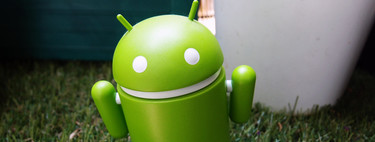 13 essential Android tricks