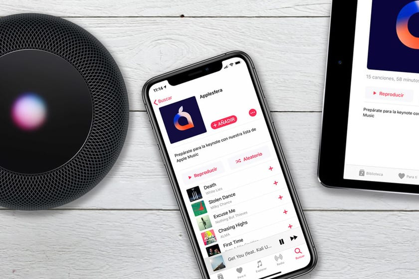 Apple Music already has 60 million subscribers, according to Eddie Cue