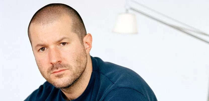 Why does Jony Ive leave Apple? A goodbye that started four years ago