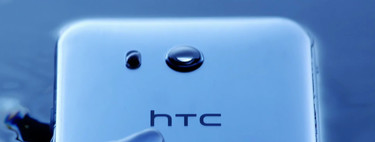 HTC and its four mistakes: the erratic trajectory from the top of a manufacturer touched, but not sunk
