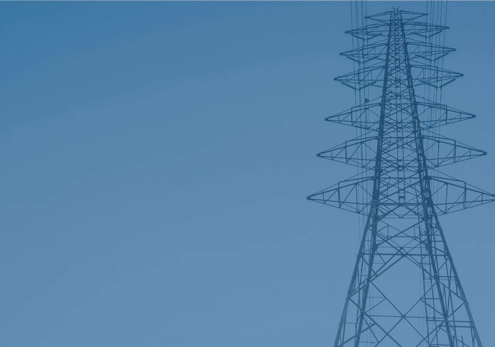Cost of electric power How to achieve efficiency? |