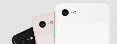 Google sells few Pixels for the huge competition, but the Pixel 3a prepare for battle