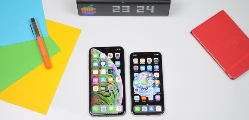 How to get back to iOS 12 by removing the iOS 13 Beta