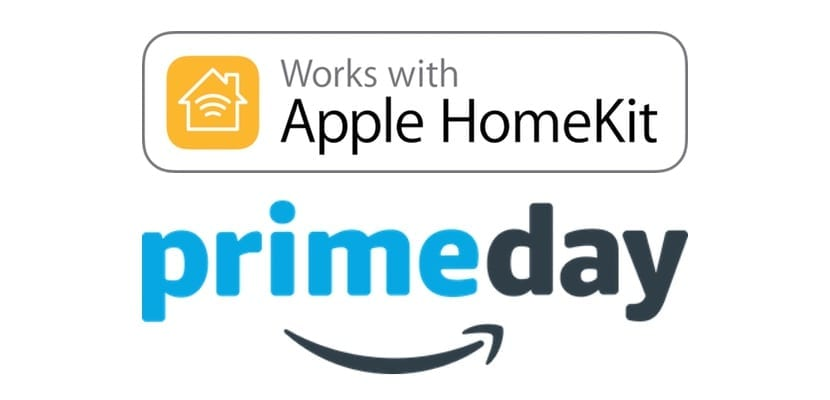 The best HomeKit offers on Amazon Prime Day