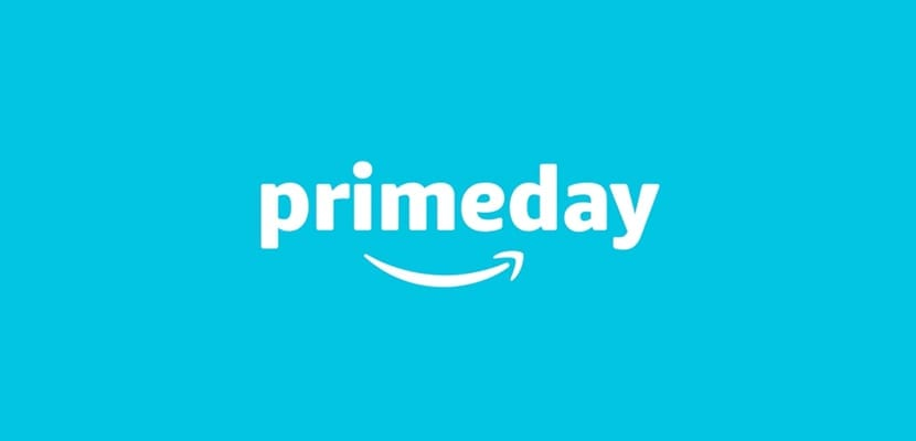 The best offers of Amazon Prime Day (July 15)