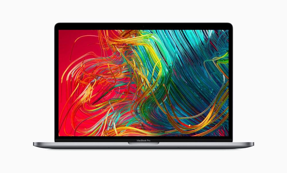 Howpple, tutoriales Apple