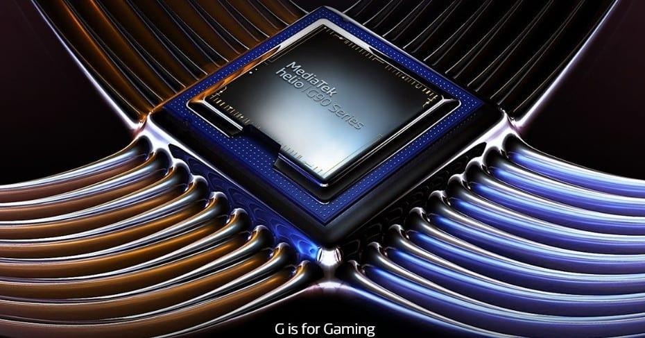 Mediatek Helio G90 defeats Snapdragon 730 in benchmarks »ERdC