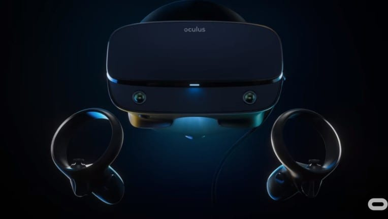 virtual reality becomes more comfortable and immersive »ERdC