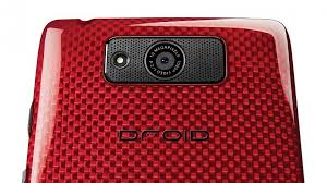"""motodroidt """"width ="""" 687 """"height ="""" 385 """"srcset ="""" https://www.funzen.net/wp-content/uploads/2019/08/1566582004_845_Official-specifications-of-the-Motorola-Droid-Turbo.jpg 300w, https://www.proandroid.com/ wp-content / uploads / 2014/09 / motodroidt-260x146.jpg 260w, https://www.proandroid.com/wp-content/uploads/2014/09/motodroidt-130x73.jpg 130w """"sizes ="""" (max- width: 687px) 100vw, 687px """"/> As I said at the beginning of the post, for now it's just <strong>available for the Verizon phone company</strong>, but no submission date. Surely we can see it in Europe with another name, but in principle, with the same specifications.</p><div class='code-block code-block-6' style='margin: 8px auto; text-align: center; display: block; clear: both;'> <div data-ad="""