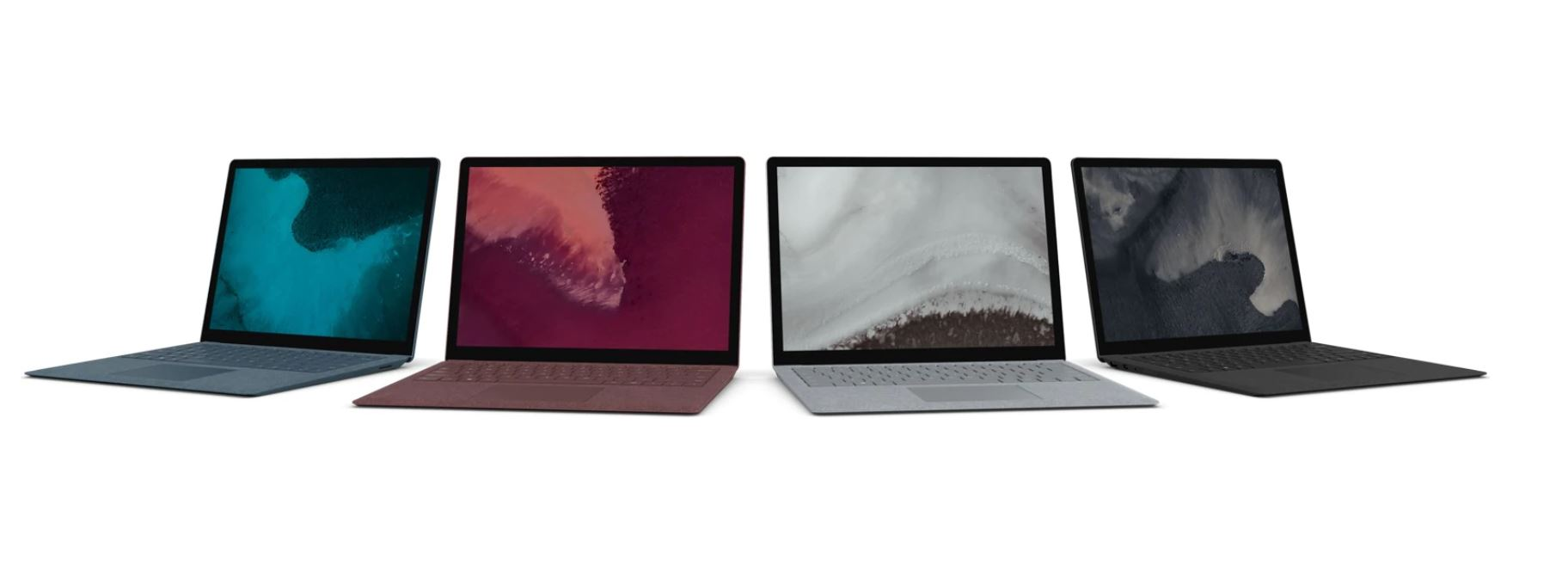 "Surface-Laptop-2-featured ""width ="" 1824 ""height ="" 658 ""srcset ="" https://www.funzen.net/wp-content/uploads/2019/08/1566655807_633_Microsoft39s-new-Surface-Pro-6-and-Surface-Laptop-2-are.jpg 1824w, https://elrincondechina.com/wp-content/uploads/2018/10/Surface-Laptop-2-featured-300x108.jpg 300w, https://elrincondechina.com/wp-content/uploads/2018/10/Surface -Laptop-2-featured-1024x369.jpg 1024w, https://elrincondechina.com/wp-content/uploads/2018/10/Surface-Laptop-2-featured-600x216.jpg 600w, https://elrincondechina.com /wp-content/uploads/2018/10/Surface-Laptop-2-featured-280x101.jpg 280w ""sizes ="" (max-width: 1824px) 100vw, 1824px ""/></p><div class='code-block code-block-9' style='margin: 8px auto; text-align: center; display: block; clear: both;'> <div data-ad="