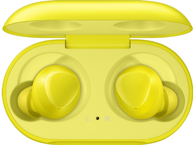 """Samsung-Galaxy-Buds-1550481750-0-0 """"width ="""" 786 """"height ="""" 587 """"srcset ="""" https://elrincondechina.com/wp-content/uploads/2019/02/Samsung-Galaxy-Buds-1550481750 -0-0.png 786w, https://elrincondechina.com/wp-content/uploads/2019/02/Samsung-Galaxy-Buds-1550481750-0-0-300x224.png 300w, https://elrincondechina.com /wp-content/uploads/2019/02/Samsung-Galaxy-Buds-1550481750-0-0-600x448.png 600w, https://elrincondechina.com/wp-content/uploads/2019/02/Samsung-Galaxy- Buds-1550481750-0-0-214x160.png 214w, https://elrincondechina.com/wp-content/uploads/2019/02/Samsung-Galaxy-Buds-1550481750-0-0-80x60.png 80w """"sizes = """"(max-width: 786px) 100vw, 786px"""" /></p><div class='code-block code-block-4' style='margin: 8px auto; text-align: center; display: block; clear: both;'> <div data-ad="""