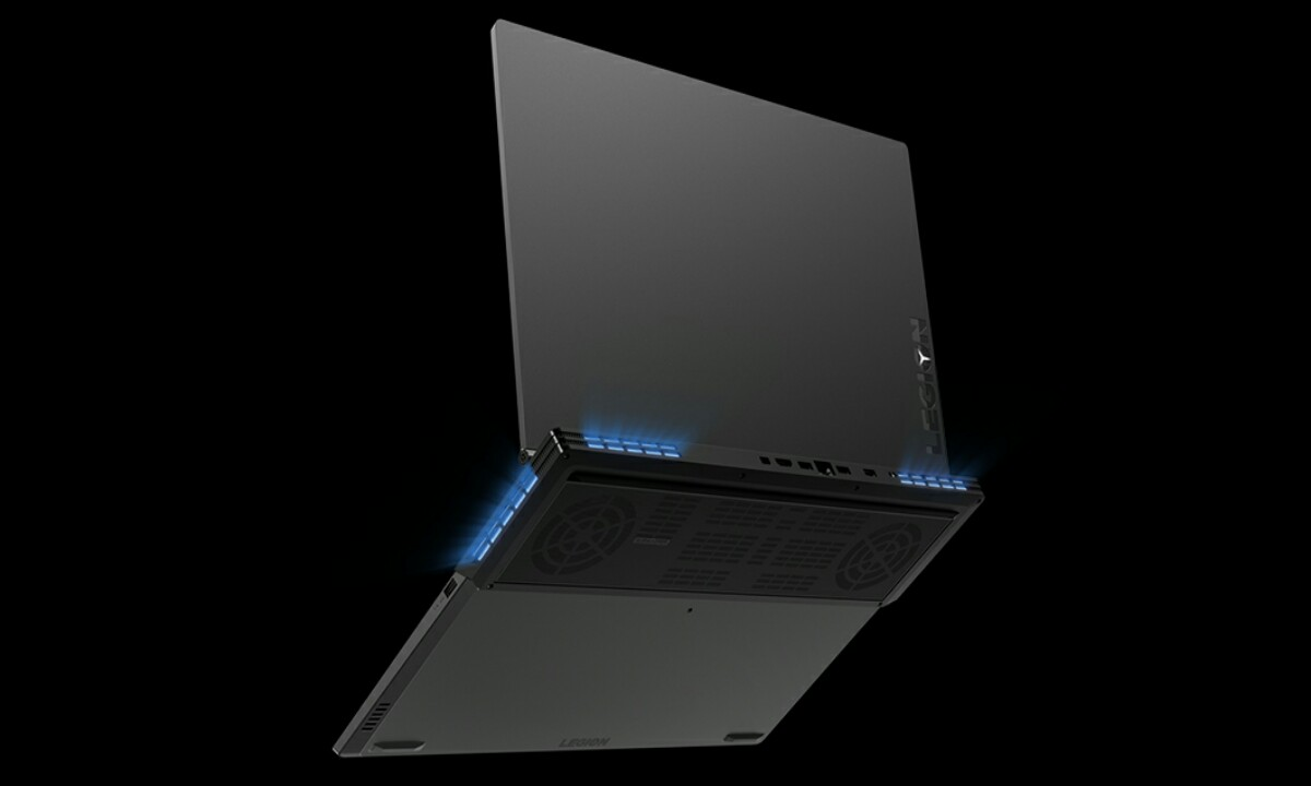 """lenovo-laptop-legion-y730-17-gallery-3-1200x720 """"width ="""" 1200 """"height ="""" 720 """"srcset ="""" https://elrincondechina.com/wp-content/uploads/2018/09/lenovo-laptop -legion-y730-17-gallery-3-1200x720.jpg 1200w, https://elrincondechina.com/wp-content/uploads/2018/09/lenovo-laptop-legion-y730-17-gallery-3-1200x720- 300x180.jpg 300w, https://elrincondechina.com/wp-content/uploads/2018/09/lenovo-laptop-legion-y730-17-gallery-3-1200x720-1024x614.jpg 1024w, https: // elrincondechina. com / wp-content / uploads / 2018/09 / lenovo-laptop-legion-y730-17-gallery-3-1200x720-600x360.jpg 600w, https://elrincondechina.com/wp-content/uploads/2018/09 /lenovo-laptop-legion-y730-17-gallery-3-1200x720-267x160.jpg 267w """"sizes ="""" (max-width: 1200px) 100vw, 1200px """"/></p><div class='code-block code-block-4' style='margin: 8px auto; text-align: center; display: block; clear: both;'> <div data-ad="""