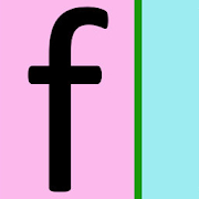 Flashcards Club - Create / Share