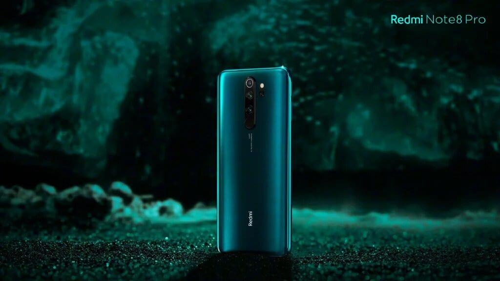 Xiaomi CEO confirms his endless battery