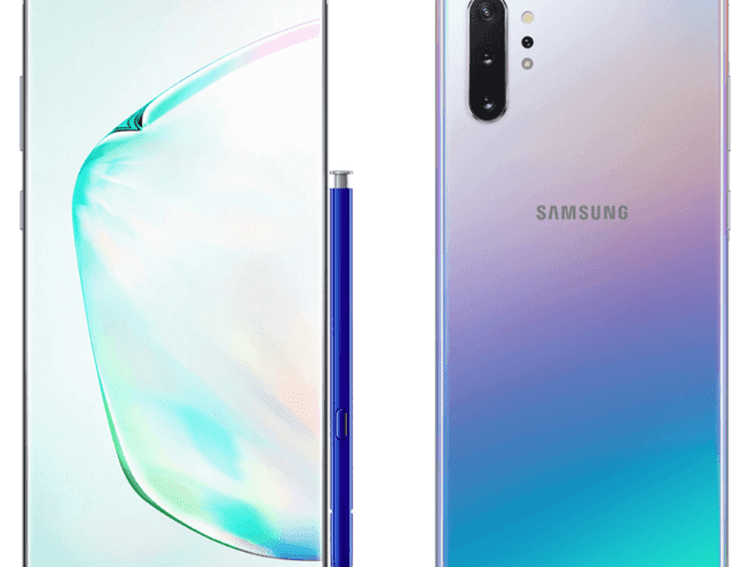The Galaxy Note 10 be more expensive than the Note 9 at its launch: report