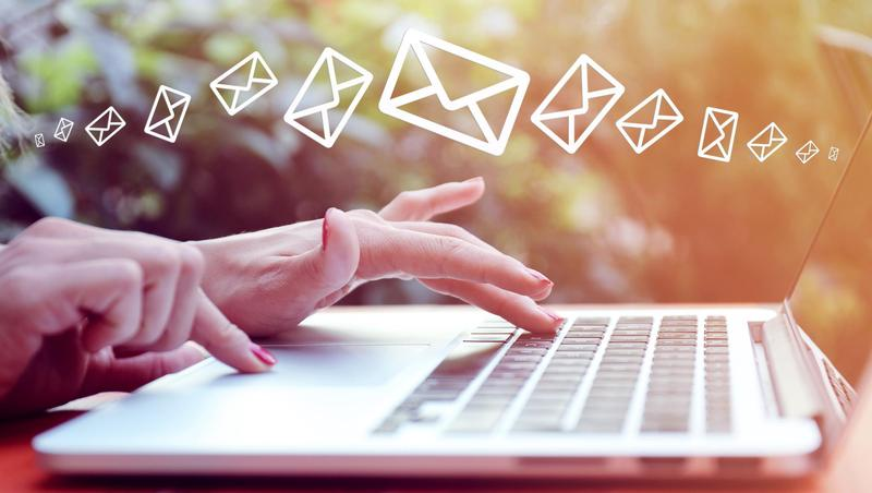 Can you delete an email already sent in Gmail?